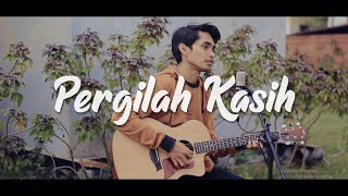 Download lagu Chrisye Pergilah Kasih MP3