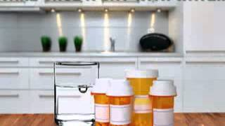 Generic Lexapro tablets to treat anxiety and depression