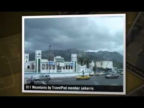 """""""Marruecos"""" Seharris's photos around Tetoan, Morocco (sector del metal en marruecos)"""