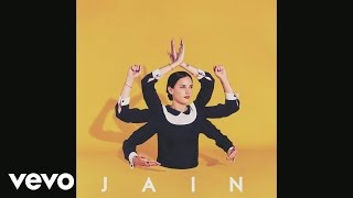 Jain - Heads Up (audio)