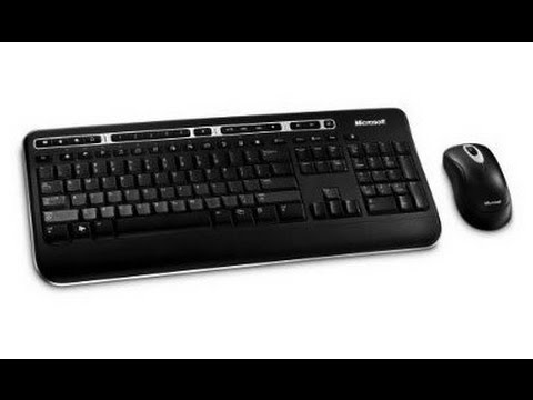 microsoft wireless keyboard 1000 wireless keyboard. Black Bedroom Furniture Sets. Home Design Ideas