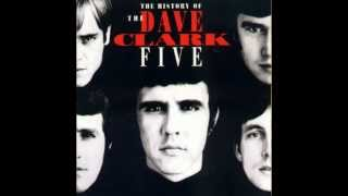 Watch Dave Clark Five Blue Suede Shoes video
