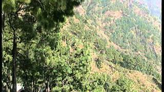 Ho Uchiyaan Pahadawali Maa [Full Song] Jagran Ki Raat- Vol.10