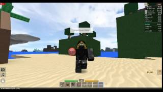 Roblox One Piece Online Impact Dial