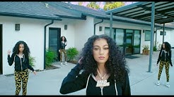 """BHAD BHABIE """"That's What I Said"""" (Official Music Video)"""