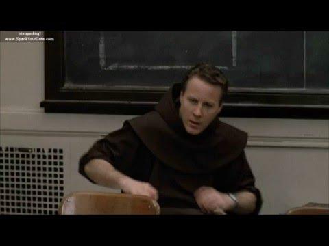 female teacher punish student infront class video (APNIPSP)Kaynak: YouTube · Süre: 2 dakika19 saniye