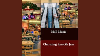 Instrumental Music for Shopping Centres