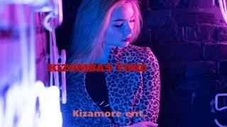 KIZOMBA MIX - NEW SONGS. Best Hits