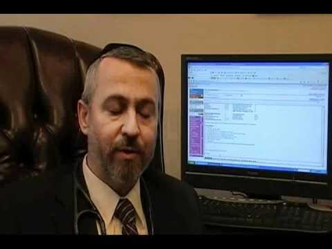 Dr. Eric Steinberg, Comprehensive Cardiology