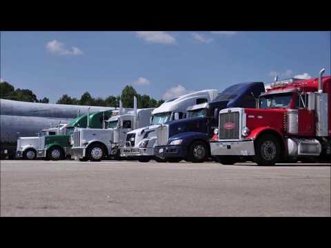 Emergency Mobile Truck Repair Pharr Tractor Trailer Repair Near Pharr TX | 956 278 - 8258