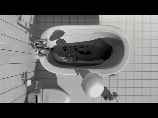 2017實踐大學媒體傳達設計學系動畫組三年級高依庭[SEARCHING YOU]