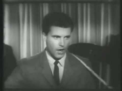 Ricky Nelson - Cindy (Get Along Cindy), Hello Mary Lou, Fools Rush In, I Will Follow You