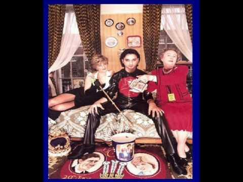 Sister Of Night Subtitulado The Exciter Tour 2001 Doovi