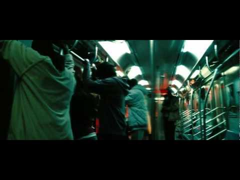 Asalto al tren Pelham 123 - Trailer en castellano HD