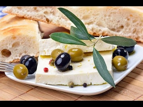 Roman Cookery :White Pizza Artolagano