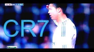 Cristiano Ronaldo ► COMMANDER
