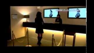 「香里奈3姉妹」のえれなサンがホワイトキーの婚活パーティーに参加!? えれな 検索動画 29
