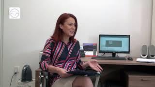 ASOCIJACIJA INFEKTOLOGA U BiH - HEPATITISI