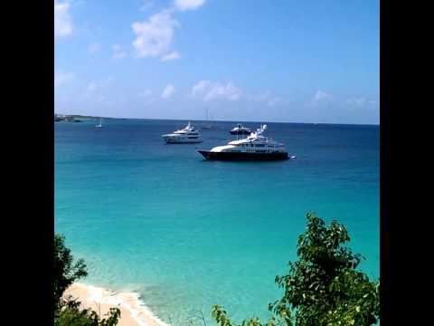 Anguilla (malliouhana meads bay)