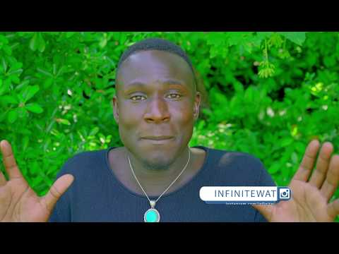 Genital Skin Issues: Him (Beauty & Grooming Guru) from YouTube · Duration:  2 minutes 34 seconds