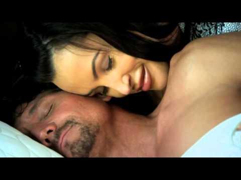 Жена будит мужа смотреть онлайн, видео нарезки порно фильмов онлайн