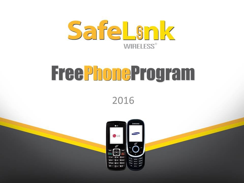 Safelink and Your CAA