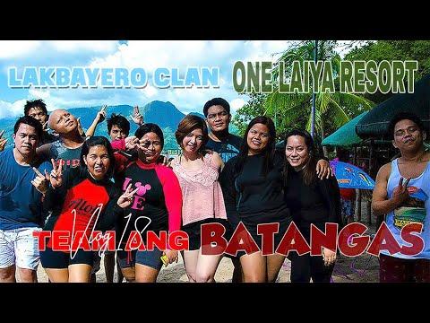 EP 1/3 - Lakbayero sa One Laiya Resort Batangas (Travel Vlog 18)