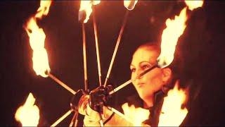 Смотреть клип Nightwish - Arabesque