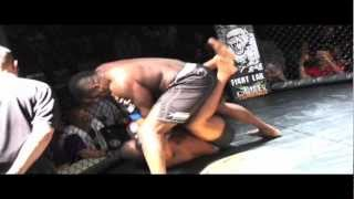 fight lab 22 greatest hits