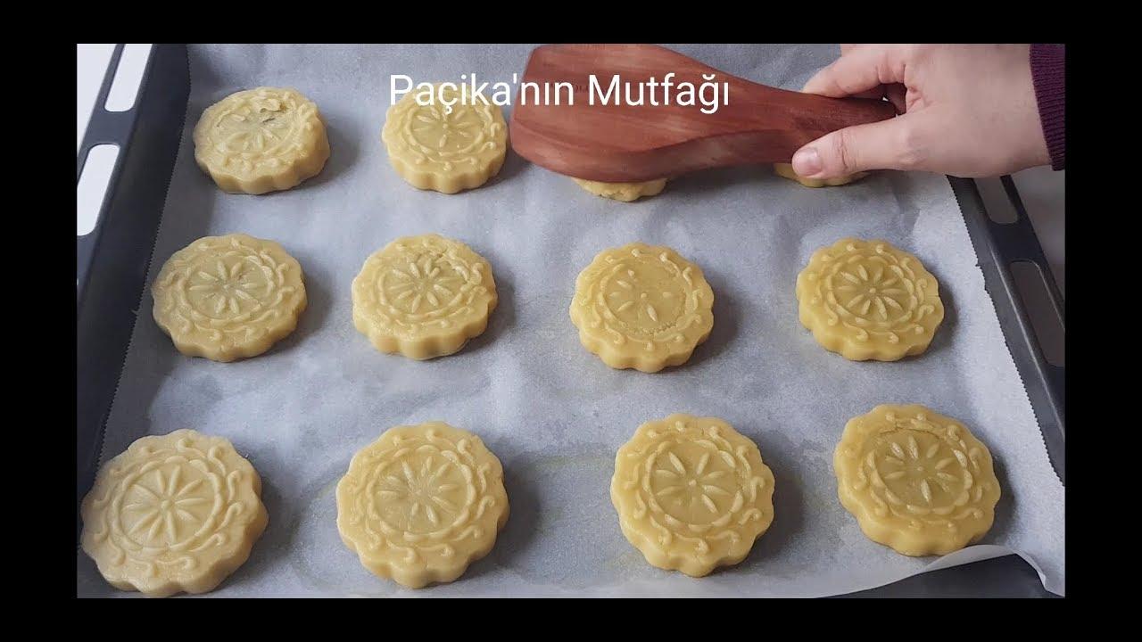 Cevizli sini kurabiyesi malzeme listesi ile Etiketlenen Konular 89