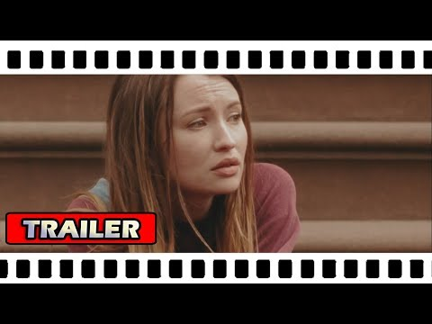 Golden Exits Full online Subtitulado Español 2018 streaming vf