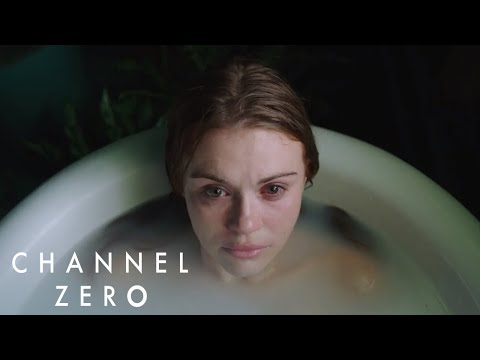 CHANNEL ZERO: BUTCHERS BLOCK   Trailer Wednesdays at 109c  SYFY