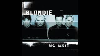Blondie - Under the Gun (For Jeffrey Lee Pierce)