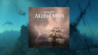 Karliene - Ailein Duinn