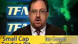 Gold Investing In A Recession: TFN Market Insights 04/23/08