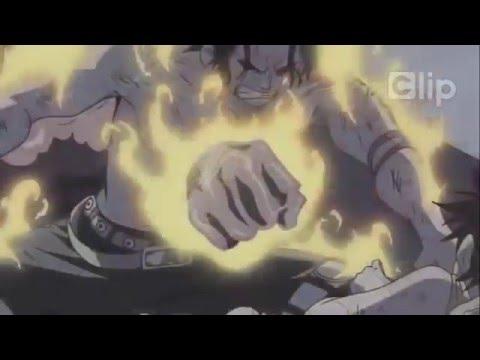 TOP 20 Trái Ác Quỷ mạnh nhất trong One Piece