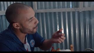 Met Sa Ladan - S01E01 - Tom Yum Fruit de Mer Lokal