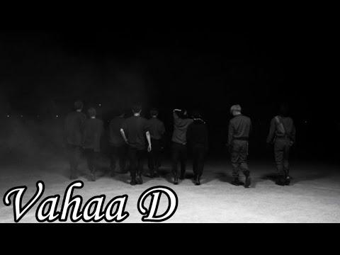 EXO – Monster rus sub ( рус саб)