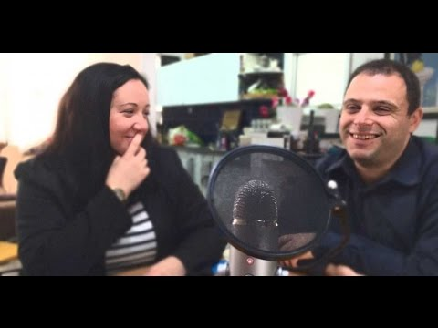 Ep. 1: Accelerated Learning, Speed Reading, & How Anyone Can Become a SuperLearner with Prof....