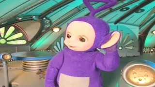 Download Lagu Teletubbies 811 - Spiders | Videos For Kids mp3