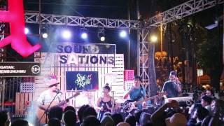Video Stars and Rabbit - Worth It Live on Soundsations Pamper Party at Rumah Kongkow download MP3, 3GP, MP4, WEBM, AVI, FLV Juni 2018