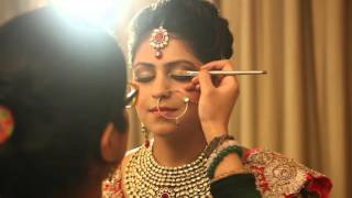 Indian Wedding Trailer