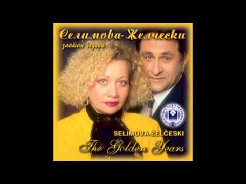 SELIMOVA -ZELCESKI - Vrati mi se