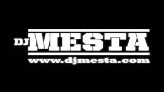 Fatman Scoop vs. MC Stik-E & G-ZO - Be Faithful - DJ Mesta club mash [official version]
