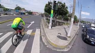 Ciudad delgado san sanlvador EL SALVADOR.
