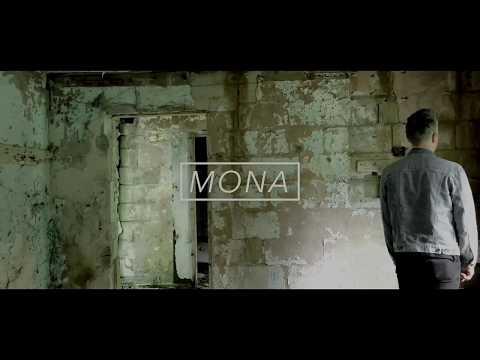 Danny Davis - Mona (Official Video)