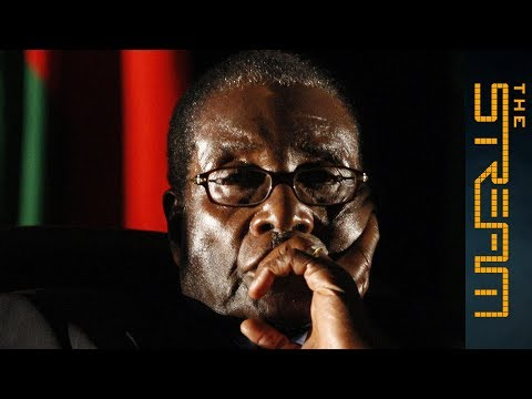 Robert Mugabe is gone, but what next for Zimbabwe? - The Stream