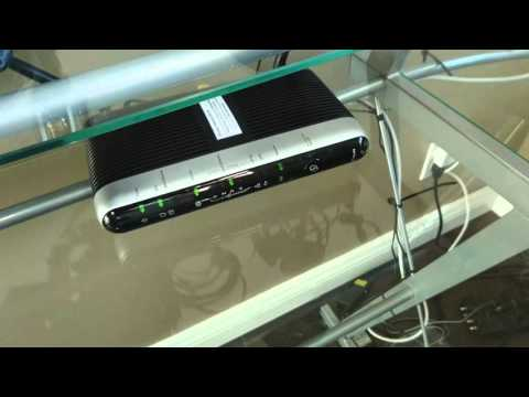 HOW TO SETUP TP NET POWER NETS AND WIFI WIRELESS RANGE EXTENDERS