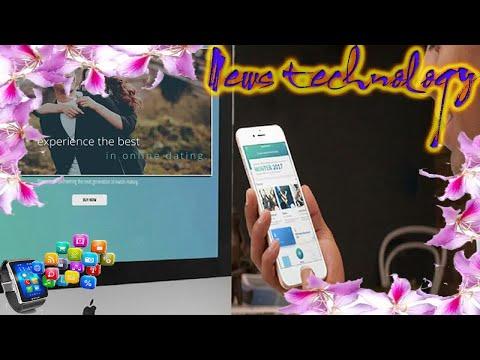 pheromone dating app