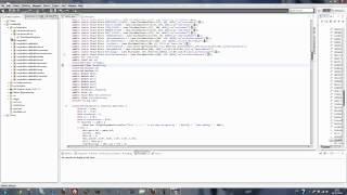 [Tuto Java] Créer un bloc Minecraft sur le craftbukkit